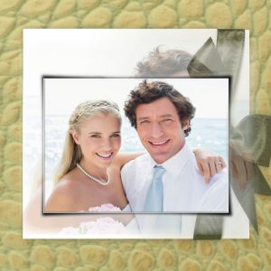 אלבום דיגיטלי לחתונה